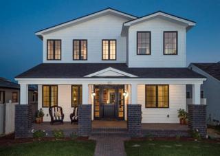 419 J Ave., Coronado, CA 92118 (#170008383) :: California Real Estate Direct