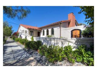 1217 8th Street, Coronado, CA 92118 (#170008480) :: California Real Estate Direct