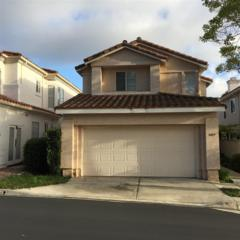 10819 Caminito Alto, San Diego, CA 92131 (#170008653) :: Pickford Realty LTD, DBA Coldwell Banker Residential Brokerage