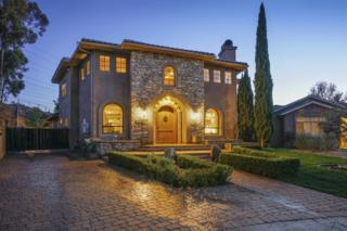 11425 Palabra Circle, San Diego, CA 92124 (#170008661) :: The Marelly Group | Realty One Group
