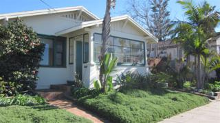 1819-21 Cable Street, San Diego, CA 92107 (#170008672) :: California Real Estate Direct
