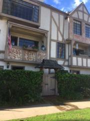 918 8th, Coronado, CA 92118 (#170008713) :: California Real Estate Direct