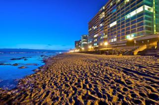 1810 Avenida Del Mundo #1603, Coronado, CA 92118 (#170008750) :: California Real Estate Direct