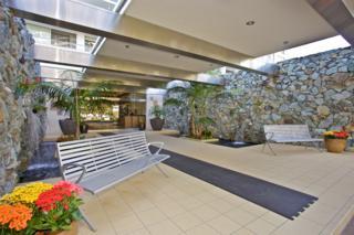 1830 Avenida Del Mundo #1414, Coronado, CA 92118 (#170008770) :: California Real Estate Direct