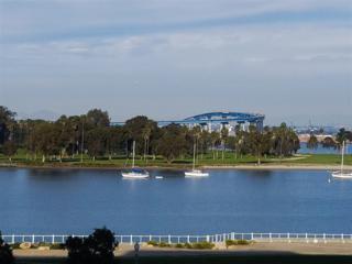 1770 Avenida Del Mundo #305, Coronado, CA 92118 (#170008908) :: California Real Estate Direct