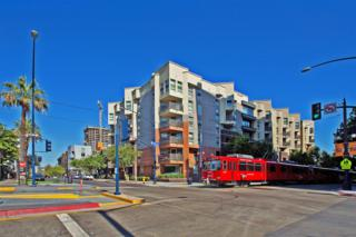 1225 Island Ave. #404, San Diego, CA 92101 (#170009035) :: The Marelly Group | Realty One Group