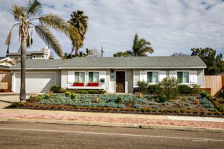 1815 Freda Lane, Cardiff, CA 92007 (#170009036) :: The Marelly Group | Realty One Group