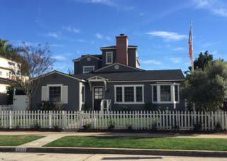 1311 Law, San Diego, CA 92109 (#170009037) :: The Marelly Group | Realty One Group