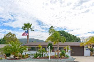 1577 La Casita Drive, San Marcos, CA 92078 (#170009045) :: The Marelly Group | Realty One Group
