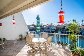 90 Antigua, Coronado, CA 92118 (#170009293) :: California Real Estate Direct