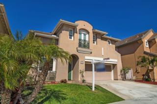 1174 Alexandra, Encinitas, CA 92024 (#170009315) :: The Marelly Group | Realty One Group