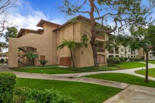 10767 San Diego Mission #208, San Diego, CA 92108 (#170009346) :: California Real Estate Direct
