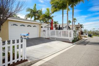 1603 Mountain View Ave, Oceanside, CA 92054 (#170009951) :: The Marelly Group | Realty One Group