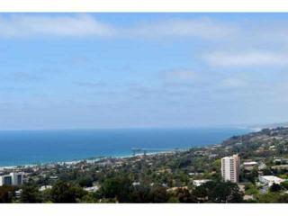 00 Senn Way 1-A, La Jolla, CA 92037 (#170010198) :: Pickford Realty LTD, DBA Coldwell Banker Residential Brokerage