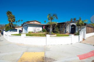 2953 Cabrillo Mesa Drive, San Diego, CA 92123 (#170010210) :: Whissel Realty