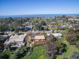 631 Stratford, Encinitas, CA 92024 (#170010580) :: The Marelly Group | Realty One Group