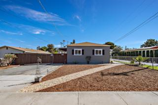 8675 Atlas View, Santee, CA 92071 (#170010725) :: The Marelly Group | Realty One Group