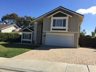 1316 Knoll Drive, Oceanside, CA 92054 (#170011126) :: The Marelly Group | Realty One Group