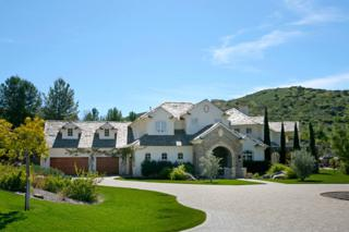 18781 Heritage Drive, Poway, CA 92064 (#170011135) :: Pacific Sotheby's International Realty