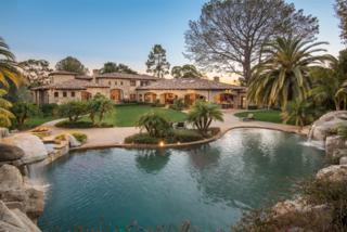 La Jolla, CA 92037 :: Pickford Realty LTD, DBA Coldwell Banker Residential Brokerage