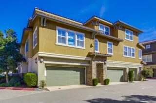 104 Via Sovana, Santee, CA 92071 (#170012507) :: The Marelly Group | Realty One Group