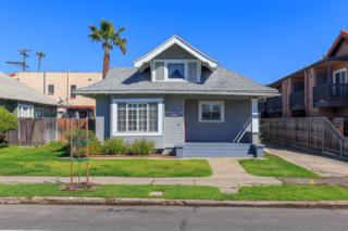 4585 Cleveland Ave, San Diego, CA 92116 (#170012744) :: Whissel Realty