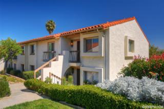 12126 Caminito Campana, San Diego, CA 92128 (#170012769) :: Whissel Realty