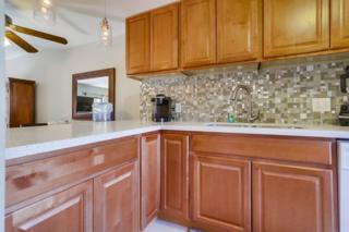 2349 Altisma B, Carlsbad, CA 92009 (#170012800) :: The Marelly Group | Realty One Group