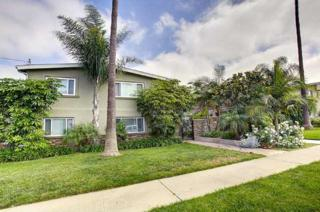 2029 1/2 Oliver, San Diego, CA 92109 (#170012970) :: Pickford Realty LTD, DBA Coldwell Banker Residential Brokerage