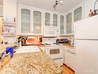 4600 Lamont St #208, San Diego, CA 92109 (#170013009) :: Pickford Realty LTD, DBA Coldwell Banker Residential Brokerage