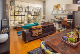 350 11th #331, San Diego, CA 92101 (#170013029) :: Neuman & Neuman Real Estate Inc.