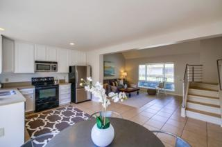 538 Turfwood Ln, Solana Beach, CA 92075 (#170013307) :: Pickford Realty LTD, DBA Coldwell Banker Residential Brokerage