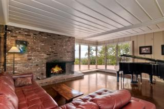 1825 Avocado Road, Oceanside, CA 92054 (#170013342) :: The Marelly Group | Realty One Group