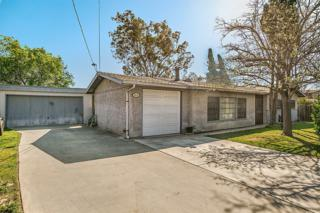 10321 Lunar Ln, Santee, CA 92071 (#170013397) :: The Marelly Group | Realty One Group