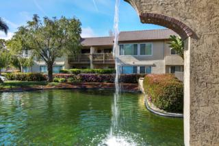 930 Via Mil Cumbres #144, Solana Beach, CA 92075 (#170013571) :: Pickford Realty LTD, DBA Coldwell Banker Residential Brokerage