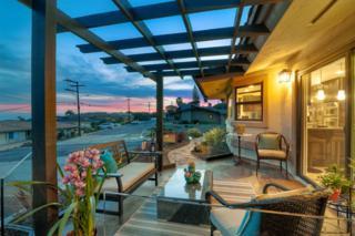 5701 Skylark Place, La Jolla, CA 92037 (#170013810) :: Pickford Realty LTD, DBA Coldwell Banker Residential Brokerage