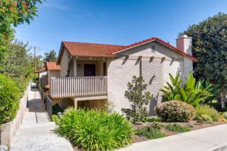 2352 Altisma #8, Carlsbad, CA 92009 (#170014141) :: The Marelly Group | Realty One Group