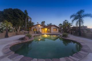 2337 Willow Glen, Fallbrook, CA 92028 (#170014194) :: The Marelly Group | Realty One Group