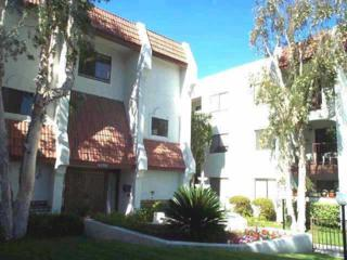 6350 Genesee Ave. #215, San Diego, CA 92122 (#170014221) :: Gary Kent Team