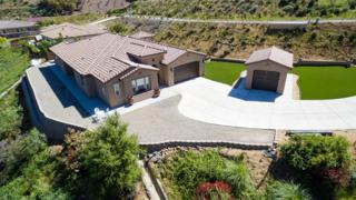 2959 Mesa Grove Road, Fallbrook, CA 92028 (#170014250) :: The Marelly Group | Realty One Group