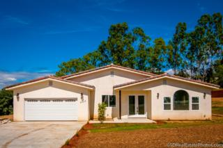 2223 Brooke Rd, Fallbrook, CA 92028 (#170014251) :: The Marelly Group | Realty One Group