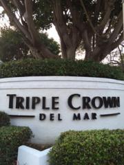 526 Via De La Valle L, Solana Beach, CA 92075 (#170014298) :: Pickford Realty LTD, DBA Coldwell Banker Residential Brokerage