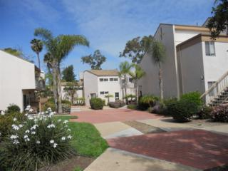 4192 Mount Alifan F, San Diego, CA 92111 (#170014325) :: Gary Kent Team