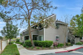 1059 Shadowridge Dr. #16, Vista, CA 92081 (#170014353) :: The Marelly Group | Realty One Group
