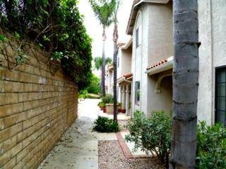 820 E 3rd St #15, Escondido, CA 92025 (#170014386) :: The Marelly Group | Realty One Group