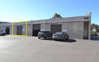 4901 Morena Blvd., San Diego, CA 92117 (#170014395) :: Gary Kent Team