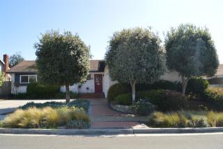 3147 Ducommun Ave, San Diego, CA 92122 (#170014484) :: Gary Kent Team