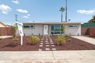 4227 Clairemont Drive, San Diego, CA 92117 (#170014520) :: Gary Kent Team