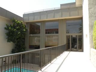 San Diego, CA 92103 :: Pickford Realty LTD, DBA Coldwell Banker Residential Brokerage