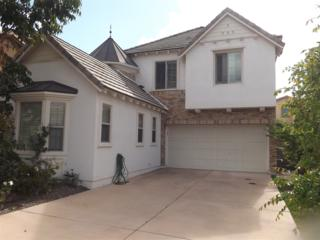 15555 Canton Ridge, San Diego, CA 92127 (#170014537) :: The Marelly Group | Realty One Group